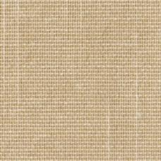Жалюзи вертикальные ITAKA 1408 цвет загар (127мм)