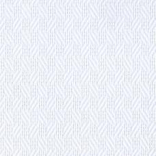 Жалюзи вертикальные Чип цвет белый (89мм)