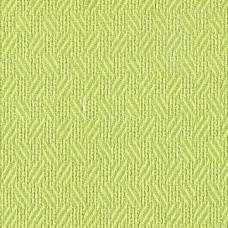 Жалюзи вертикальные Чип цвет фисташковый (89мм)