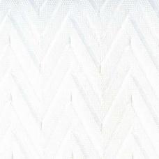 Жалюзи вертикальные MORAN цвет белый 201 (127мм)