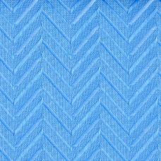 Жалюзи вертикальные MORAN цвет синий 205 (127мм)