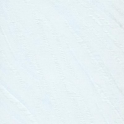 Жалюзи вертикальные TIFFANY цвет голубой (127мм)