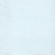 Жалюзи вертикальные ORESTES цвет бирюза 783 (127мм)