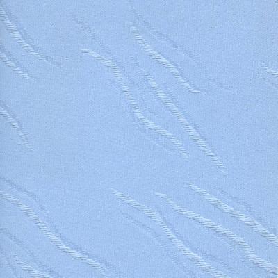 Жалюзи вертикальные ORESTES цвет синий (127мм)