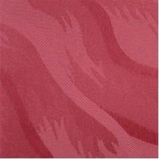 Жалюзи вертикальные SANDRA 115-051 красный ширина 89 мм