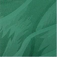 Жалюзи вертикальные SANDRA 115-081 зеленый ширина 89мм