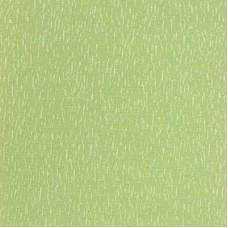 Жалюзи вертикальные APOLLON-081 зеленый ширина 89мм