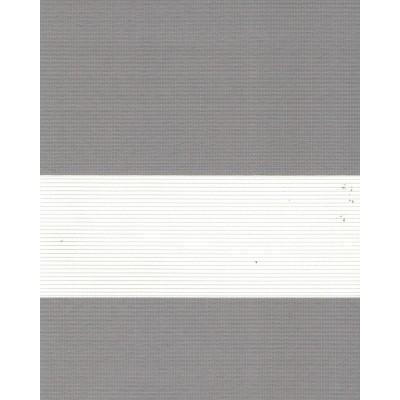 Рулонные шторы светонепроницаемые