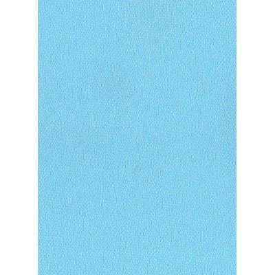 Жалюзи вертикальные AMERICA-  синий 0328 (127 мм)