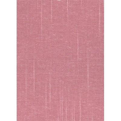 Жалюзи вертикальные ITAKA1403  цвет орхидея (127мм)
