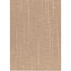 Жалюзи вертикальные ITAKA 1407 цвет слоновая кость (127мм)
