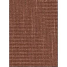 Жалюзи вертикальные ITAKA 1409 цвет коричневый (127 мм)