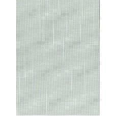Жалюзи вертикальные ITAKA 1410 цвет серое-серебро (127мм)