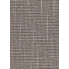 Жалюзи вертикальные ITAKA 1411 цвет серый (127мм)