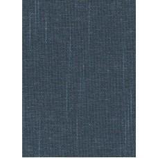 Жалюзи вертикальные ITAKA 1413 цвет морской (127мм)