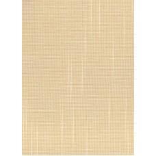 Жалюзи вертикальные ITAKA 1415 цвет шампанское (127мм)
