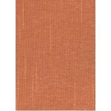 Жалюзи вертикальные ITAKA 1419 цвет сиена (127мм)