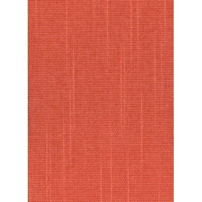 Жалюзи вертикальные ITAKA 1422 цвет ржавчина (127мм)
