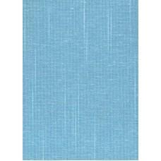 Жалюзи вертикальные ITAKA 1428 цвет голубое небо (127мм)