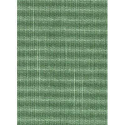 Жалюзи вертикальные ITAKA 1429 цвет перец с мятой (127мм)