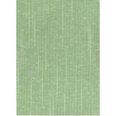 Жалюзи вертикальные ITAKA 1430 цвет морская пена (127мм)