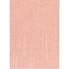 Жалюзи вертикальные ITAKA 1435 цвет персик (127мм)