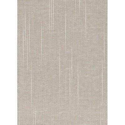 Жалюзи вертикальные ITAKA 1436 цвет светло-серый (127мм)