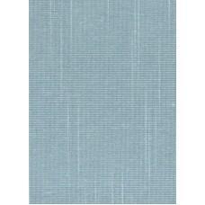 Жалюзи вертикальные ITAKA 1437 цвет серо-голубой (127мм)