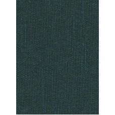 Жалюзи вертикальные ITAKA 1440 цвет темно-зеленый (127мм)