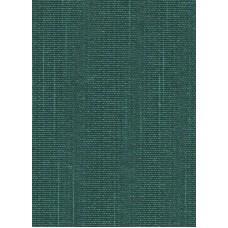 Жалюзи вертикальные ITAKA 1441 цвет изумрудный (127 мм)