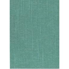 Жалюзи вертикальные ITAKA 1412 цвет зеленый (127 мм)