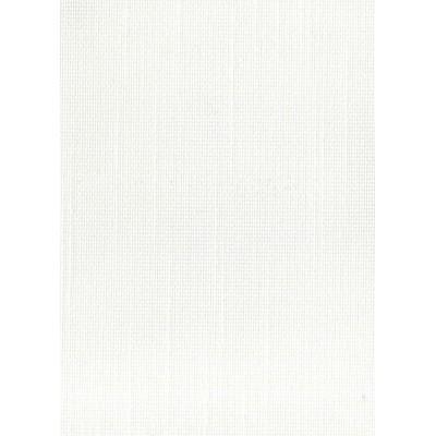 Жалюзи вертикальные ITAKA 1401 цвет белый (127мм)