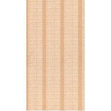 Жалюзи вертикальные Бейрут 122-021-89 цвет бежевый (89мм)