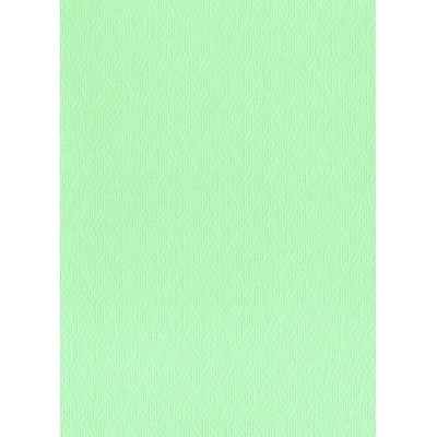 Жалюзи вертикальные MAKRAME цвет зеленый (127мм)