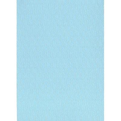 Жалюзи вертикальные MAKRAME цвет синий (127мм)