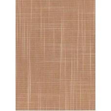 Жалюзи вертикальные SHANTUNG 0816 цвет верблюд (127мм)