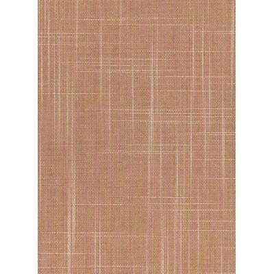 Жалюзи вертикальные SHANTUNG цвет верблюд (127мм)