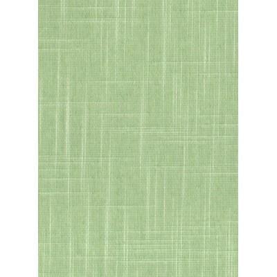 Жалюзи вертикальные SHANTUNG цвет морская пена (127мм)