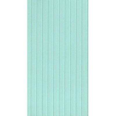 Ткань для вертикальных жалюзи Лайн