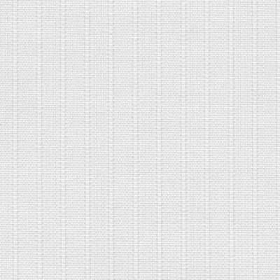 Жалюзи вертикальные LINE  цвет серый (127мм)-1310