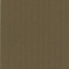 Жалюзи вертикальные LINE  цвет коричневый (127 мм)-1311