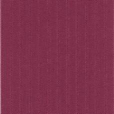 Жалюзи вертикальные 1-LINE  цвет бордовый (127 мм)-1355