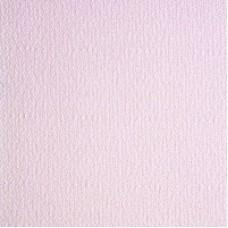 Жалюзи вертикальные CRIPPE 5105 цвет каштан (127мм)