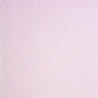Жалюзи вертикальные CRIPPE цвет каштан (127мм)