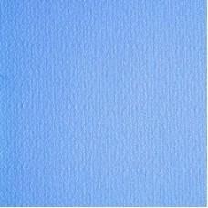 Жалюзи вертикальные CRIPPE 5109 цвет синий (127мм)