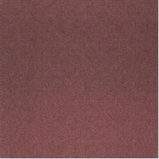 Жалюзи вертикальные CRIPPE цвет 5113 коричневый (127мм)