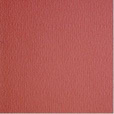 Жалюзи вертикальные CRIPPE 5116 цвет красное вино (127мм)