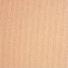 Жалюзи вертикальные CRIPPE 5129 цвет лосось (127мм)