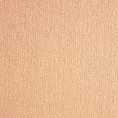 Жалюзи вертикальные CRIPPE цвет лосось (127мм)