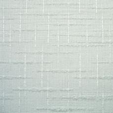 Жалюзи вертикальные QUEBEK цвет платина (127мм)